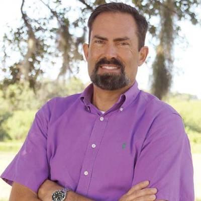 John Newton, MBA, CFP